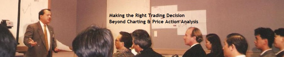The Right Trading Decision 1ab